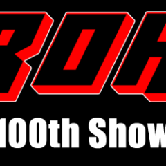 Way Back Indy Event Review: ROH's 100th Show