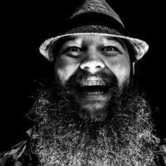 Wrestling Purgatory: Bray Wyatt