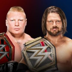 Episode 125 – Survivor Series Preview & Predictions