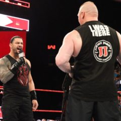 Episode 148 – Greatest Royal Rumble Preview