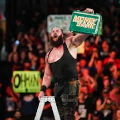 Episode 156 – Money in the Bank Recap