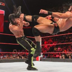 Episode 159 – Extreme Rules Preview