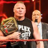 Episode 246 – Wrestlemania Predictions
