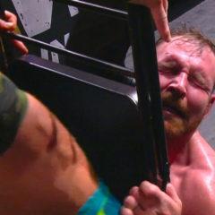 Episode 248 – Essential Wrestling Podcast