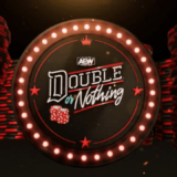 Episode 253 – Double or Nothing Predictions