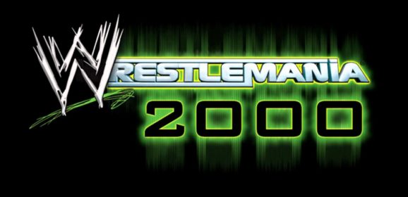 Way Back Pay-Per-Review: Wrestlemania 2000