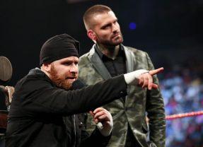 Episode 203 – WWE Sleep Aid