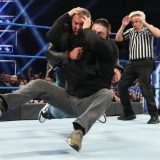 Episode 209 – Extreme Rules Preview & Predictions